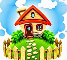 Cumpar Casa in rate in Orhei sau imprejurimi