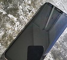 Продам Samsung Galaxy S8 plus (CDMA/GSM)