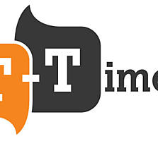Бюро переводов T-TIME. Переводы любой сложности.