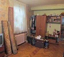 4/5 этаж, Крянгэ/Белинского, котелец, балкон на кухню и комнату.