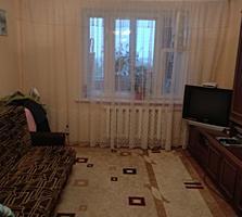 3 комнатная Чешка на Западном