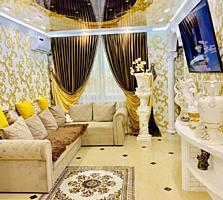 Продаётся Квартира возле Тернополя с Евроремонтом