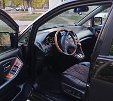 Lexus RX 300 2001г.