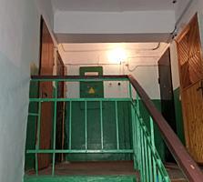 Квартира жилая на Ленинском