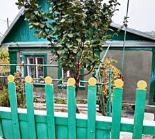 Дом на Кировском, на 6,5 сотках