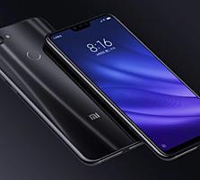 Продам Xiaomi Mi 8 Lite 4/128 Гб, Новый