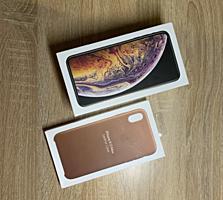 NEW iPhone Xs MAX dual sim IDC LTE