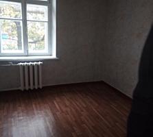 Продам квартиру!