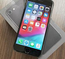 Продам iPhone 8 256 Grey
