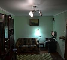 Продам 2 комнатную квартиру (хозяин)