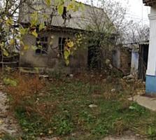 Продам дом в селе Ташлык Григориопольского района.