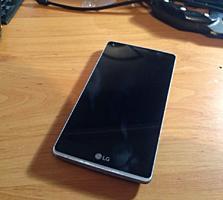 Продам LG Stylo