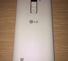 Продам телефон LG K8 LTE (k350e); GSM