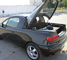 1$ Opel Tigra 1.4