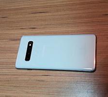 Продам Samsung Galaxy S10+ cdma/gsm тестирован