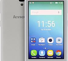 Telefoane mobile! Asus, Samsung, Nokia, HTC, Lenovo etc., posibil procu