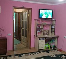 Продается дом, район Мечникова, ул. Совхозная