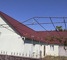 Продается дом в Коротном