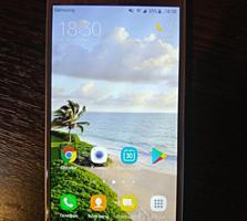 Продам Galaxy S6