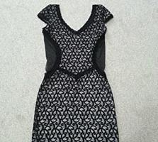 Платья, размер S, 50 руб.