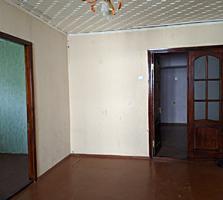Vînd apartament cu 3 camere!!!