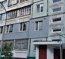 БАМ Ленинградская, ТРЕТИЙ этаж