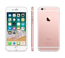 iPhone 6S 32gb rose gold в идеальном состоянии. Небольшой торг уместен