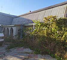 Продается дом в Чобручах