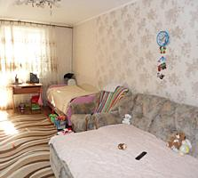 Socoleni, 1 camera, etajul 5/7, 38 m. p., reparatie