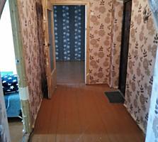 Продам 2-комнатную квартиру (ТОРГ)(обмен на квартиру в Тирасполе)