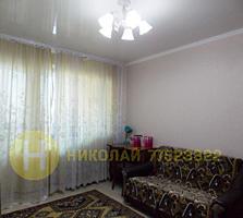 Продается 2 комнатная квартира после косметического ремонта
