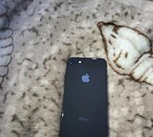 Продам iPhone 8 cdma/gsm