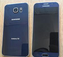 Samsung Galaxy S6 CDMA+GSM 64GB ТОРГ