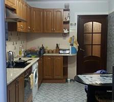 Куплю 3-х или 4-х комн. квартиру в Тирасполе