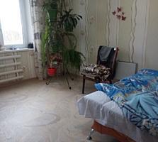 Продам трёх комнатную квартиру, ремонт мебель