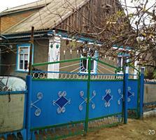 Продам дом Григориопольский р-н
