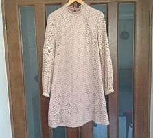 Платье фирмы GIZIA 42 размер