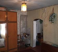 Два 1-этажных дома 73кв. м. в г. Бельцы БАМ