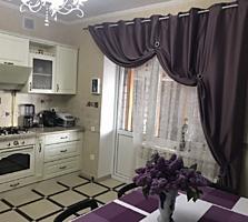 Casa noua in 2 nivele in Tohatin. Reparatie euro, mobila, tehnica