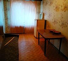 Внимание!!! Продается 2-комнатная квартира