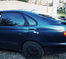 Toyota Карина Е 1997г 2200 $