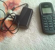 Продам телефон Nokia GSM