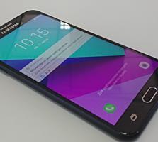 Samsung Galaxy J7 V (CDMA/GSM) от MobileMarket ✆
