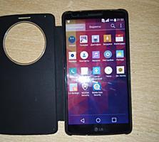Волшебный телефон LG