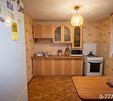 Продается котельцовый дом начало Ближнего хутора