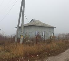 Casa noua in s. Elizaveta