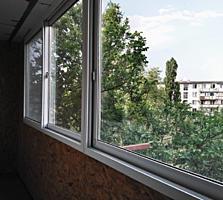 1-к квартира Балка