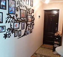 2-к квартира Кировский