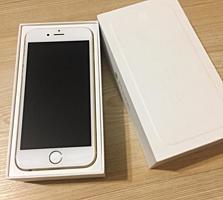 iPhone 6 64GB CDMA-GSM 125$