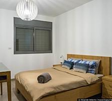 Возьму в аренду квартиру в Тирасполе недорого на длительный срок